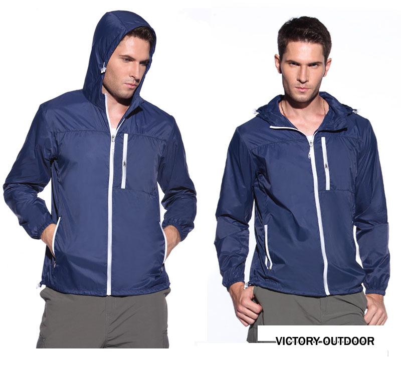 High Quality Lightweight Summer Jacket-Buy Cheap Lightweight