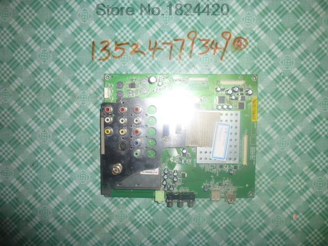 Здесь можно купить  LCD-32Q30 motherboard 492A00851200RY VC3254 IF BD screen with TM315GW01  Электронные компоненты и материалы