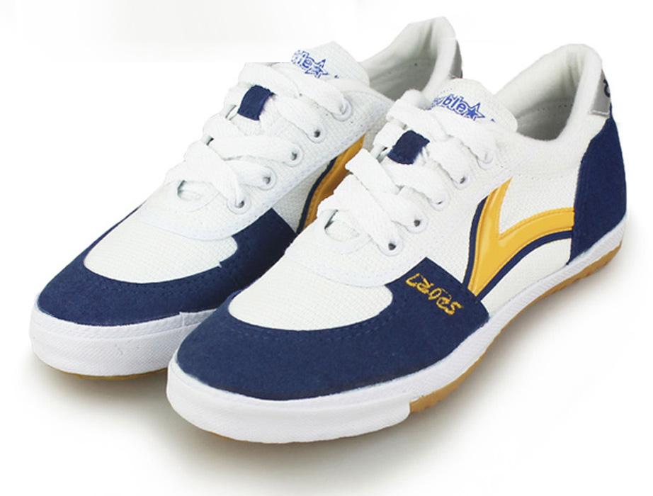 discount wholesale cow table tennis shoes sports