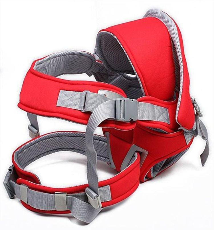 FREE SHIPPING top baby carriers sling retail and wholseale sling baby carriers cotton slings baby carriers