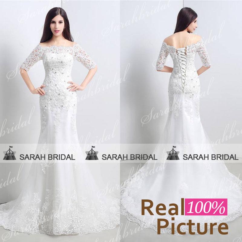 Свадебное платье Sarahbridal , 2015 30107 свадебное платье sarahbridal 2015 30107
