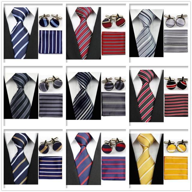 Картинки по запросу мужские галстуки