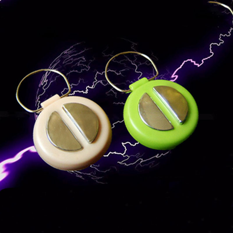 Funny Electric Shock Handshake Joke toys for Adult Kids Prank Trick Toy Surprise Fun Gif Party Favor(China (Mainland))
