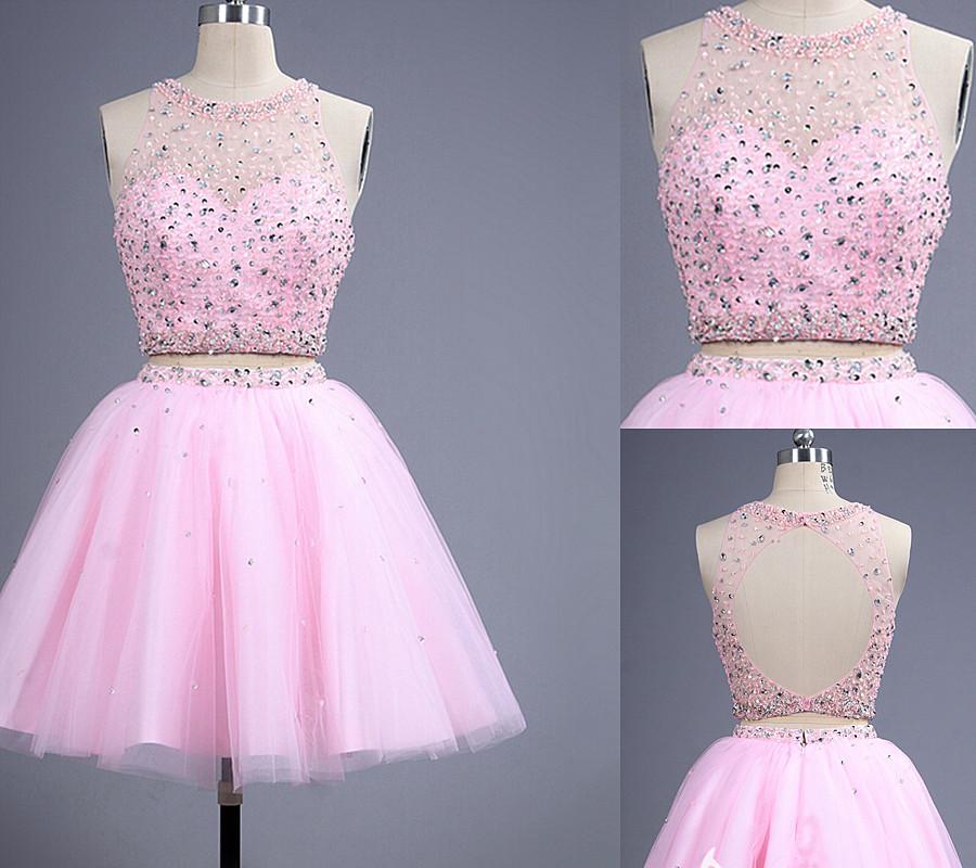 Tutu Dresses For Prom 78