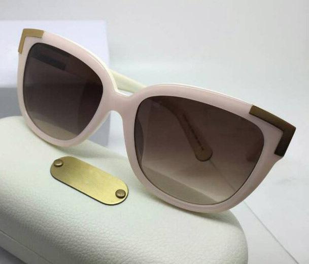 Brand designer sunglasses oculos de sol high quality luxury eye glasses cat eye metal frame original box transprant frameОдежда и ак�е��уары<br><br><br>Aliexpress