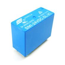 Buy SMI-05VDC-SL-2C SMI-12VDC-SL-2C SMI-24VDC-SL-2C 8pin 5A 250VAC/30VDC 05 12 24 VDC Power Relay New Original 10pcs/lot for $11.28 in AliExpress store