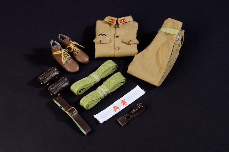 опт розница детской одежды г владивосток
