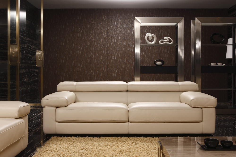 leather sofa set living room furniture couch sofas living room sofa