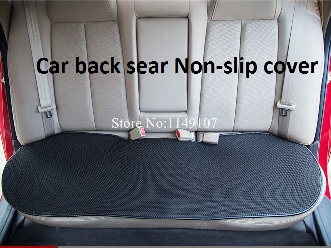 Quality 1pcs Non Slip Breathable Car Seat Cushion Car Seat