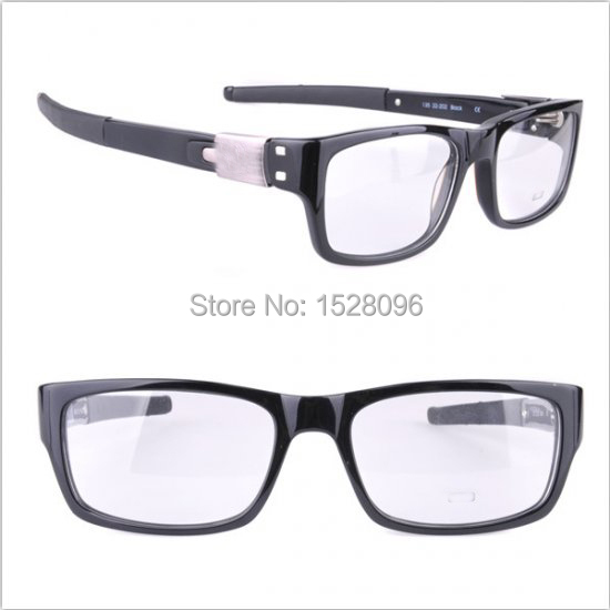 Best Glasses Frames - Proga | Info