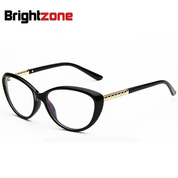 Popular Japanese Eye Glasses-Buy Cheap Japanese Eye ...