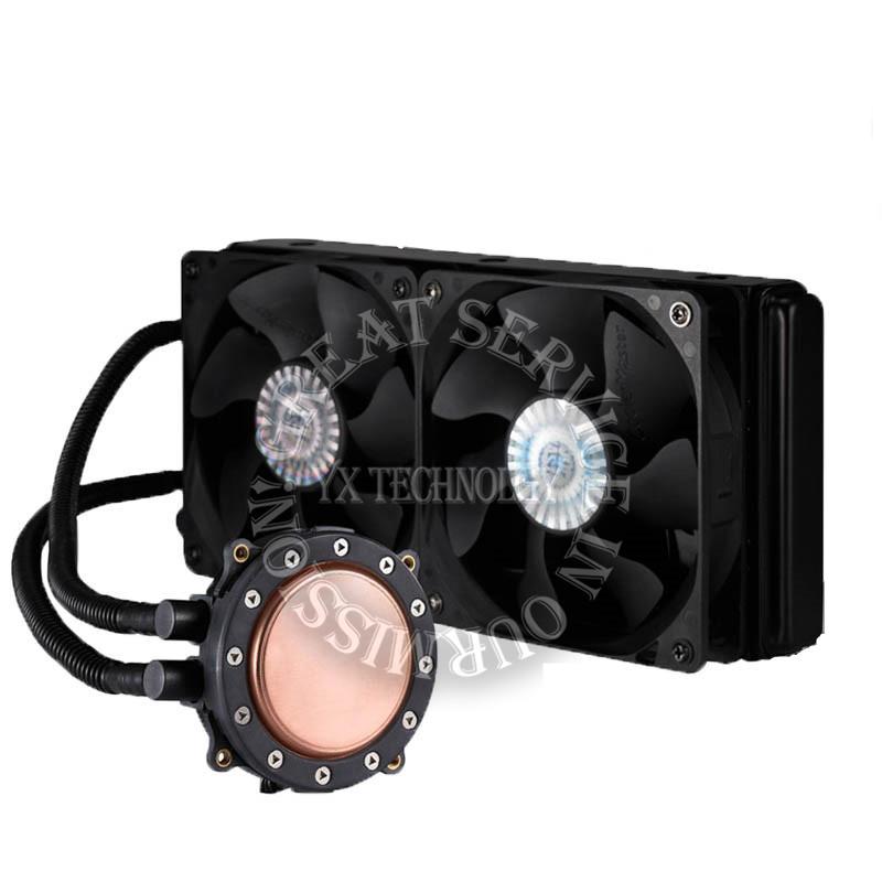 High Quality Suntronix Sj1225ha1 12025 1225 120mm 120 120