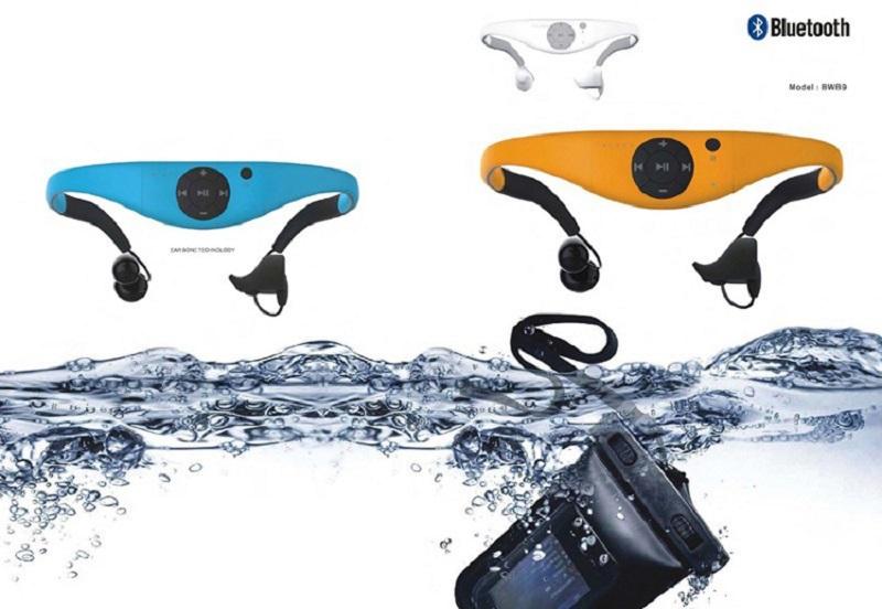2015 Наушники для iPhone 5/4 для Samsung galaxy S3 S4 S5 Спорт Беспроводные Стерео Bluetooth 2.1 водонепроницаемый Гарнитура Наушники