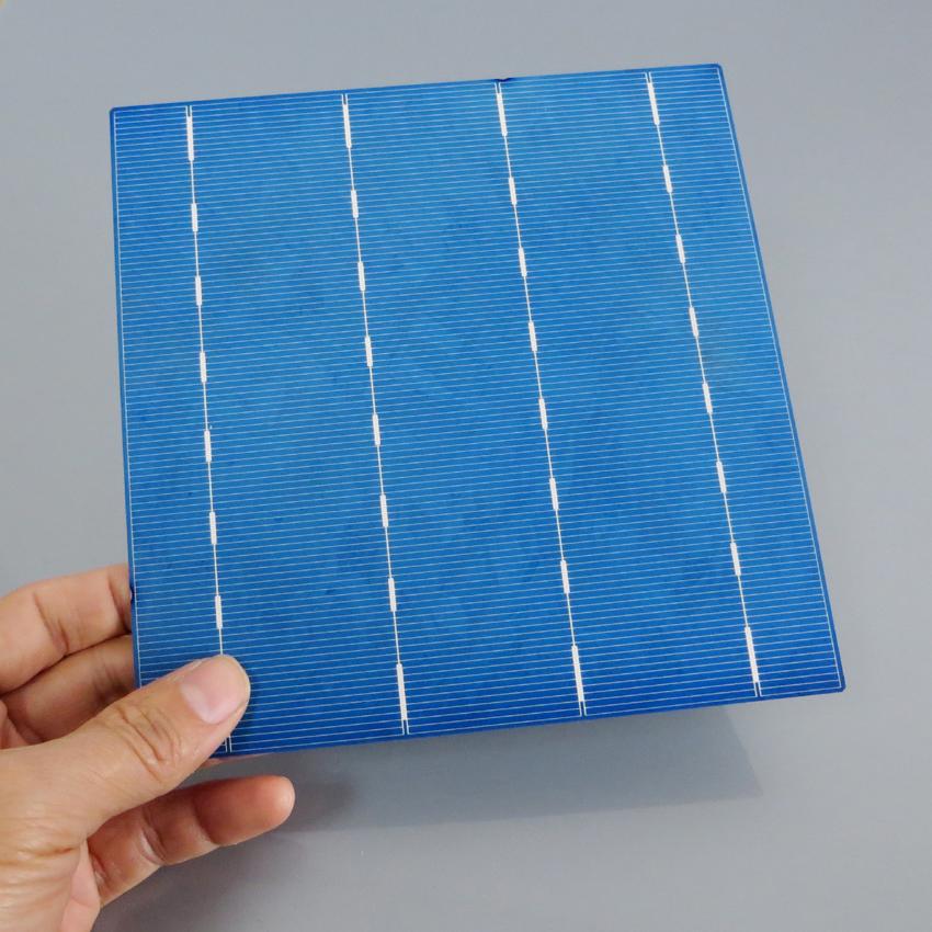Солнечная батарея 100 4.28