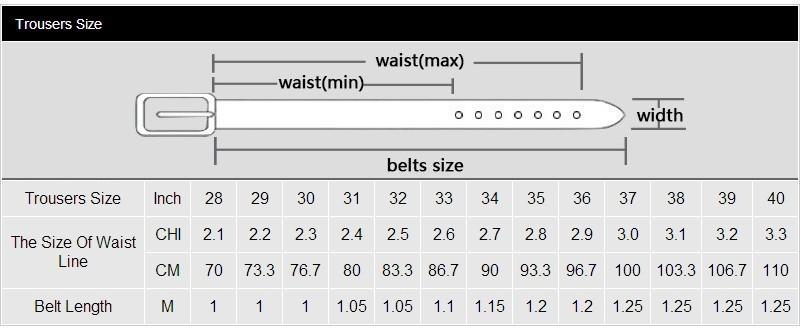 HTB1i7hsGXXXXXcaXXXXq6xXFXXX0_size=56772&height=333&width=800&hash=15e87f3f9a461