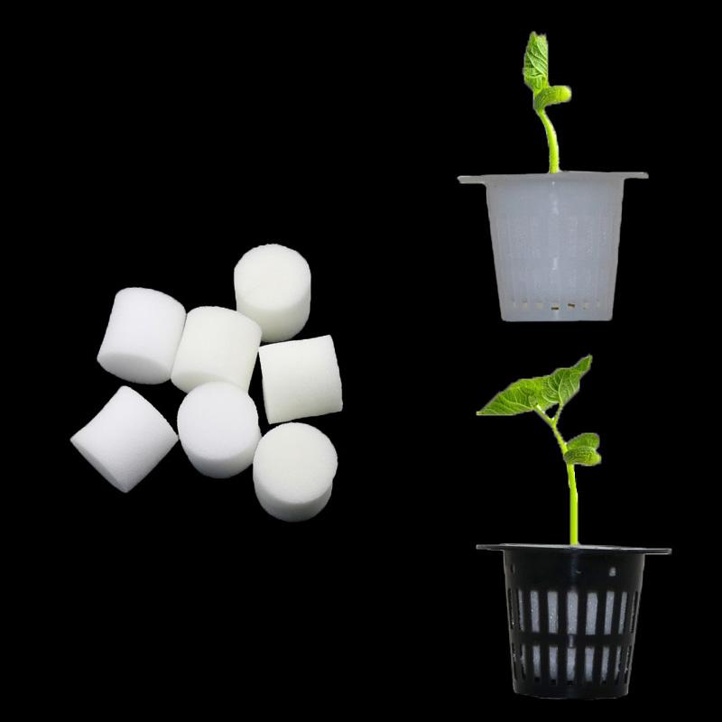 online kaufen gro handel hydroponischen topf aus china hydroponischen topf gro h ndler. Black Bedroom Furniture Sets. Home Design Ideas