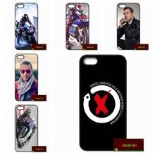 Buy Jorge Lorenzo 99 MotoGP Logo Cover case iphone 4 4s 5 5s 5c 6 6s plus samsung galaxy S3 S4 mini S5 S6 Note 2 3 4 DE1120 for $2.17 in AliExpress store