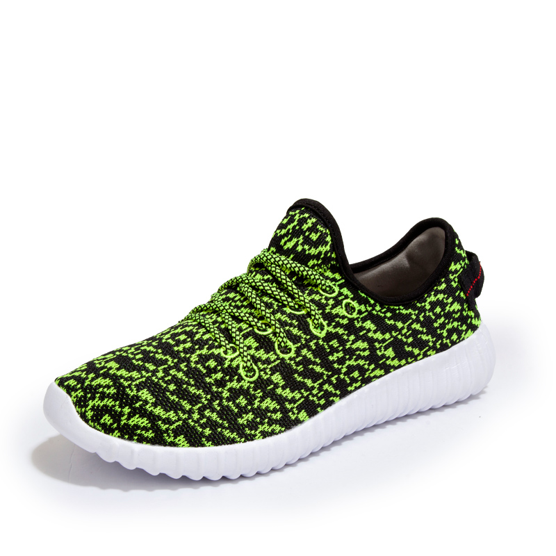 fashion spring shoes comfortable breathable lovers summer casual shoes mesh zapatillas mujer jogging super cool flat shoes<br><br>Aliexpress