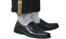 Носки редкие MJ майкл джексон билли джин кристалл ручной 100% покрытие для ног багги носки с кристаллами