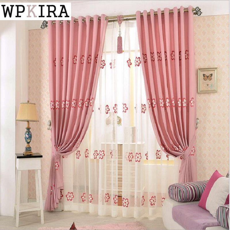 Online buy wholesale curtain grommets from china curtain for B m living room curtains