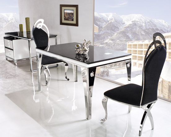Popular Top Glass Table Buy Cheap Top Glass Table Lots