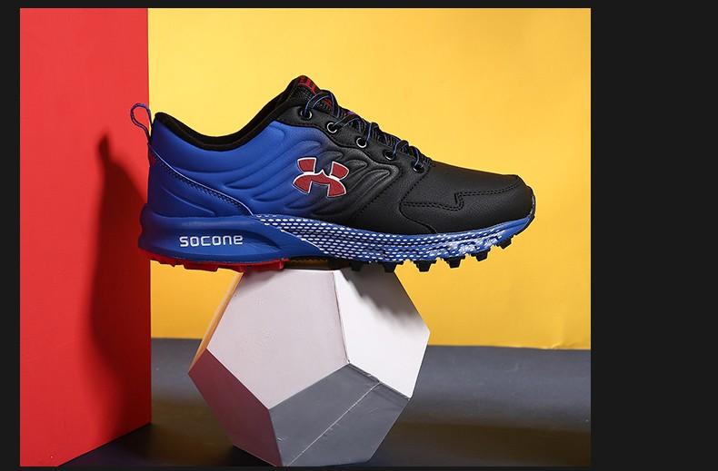 2015 осень и зима кроссовки для мужчин/женщин Размер 36-45 кроссовки мужчин/женщин спортивная обувь Бесплатная доставка