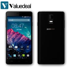 Original SISWOO R8 5.5inch 1920*1080P MTK6595M Octa Core 4G LTE  Phone Android4.4 3GB RAM 32GB ROM 13.0MP NFC Smartphone(China (Mainland))