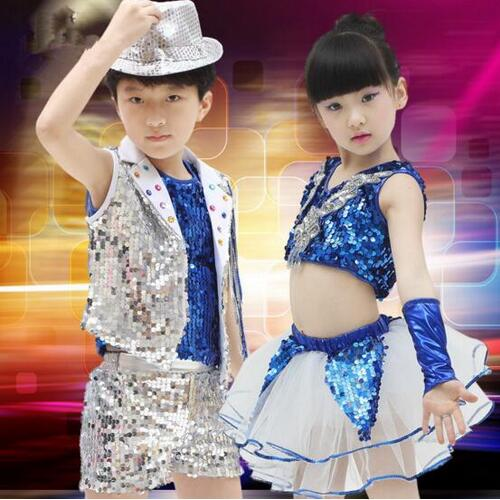 online kaufen gro handel hip hop dance outfit aus china. Black Bedroom Furniture Sets. Home Design Ideas