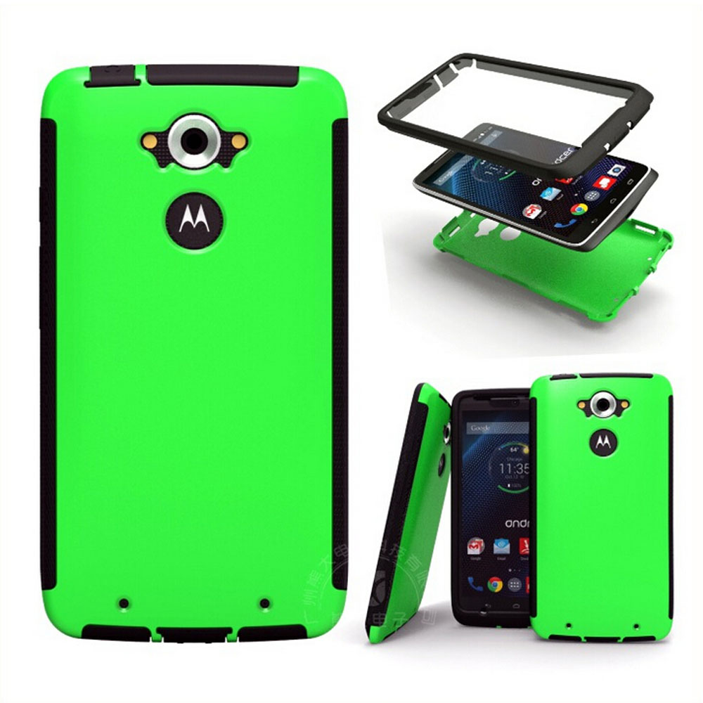... Droid Turbo XT1254-in Phone Bags u0026 Cases from Phones