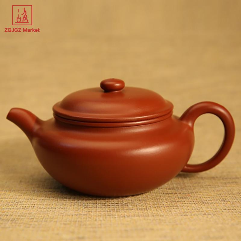 Popular Unique Teapots Buy Cheap Unique Teapots Lots From