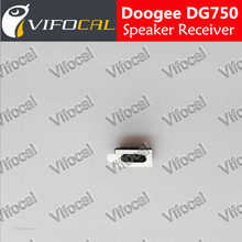 Doogee DG750 speaker receiver 100% New Original Front Ear Earpiece Repair Accessories For  IRON BONE mobile phone+ Free Shipping(China (Mainland))