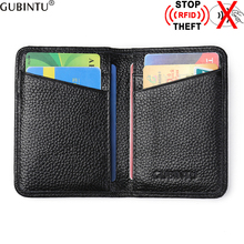 Black Real Cowhide Geniune Leather Passport Cover Holder Porta Pasaporte Postcards Passport Case Travel Card Wallet Car Covers(China (Mainland))