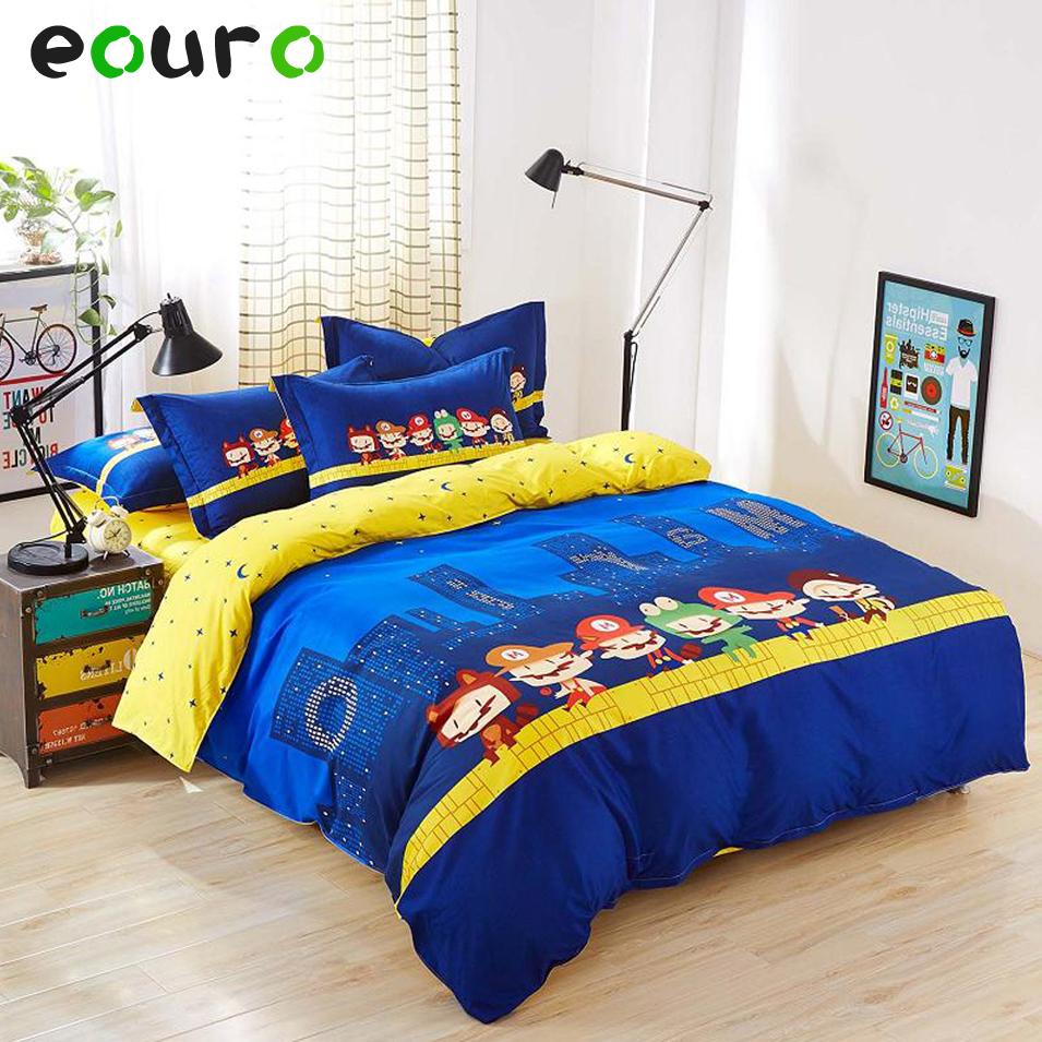 lightweight comforters promotion shop for promotional lightweight comforters on. Black Bedroom Furniture Sets. Home Design Ideas