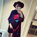 Hijab Faux Cashmere Scarf women pashmina Soft Blanket scarf luxury brand designer scarves for women pashminas
