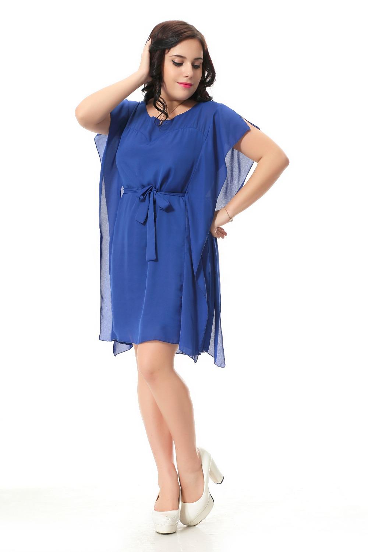 Light Blue Summer Dress Promotion-Shop for Promotional Light Blue ...