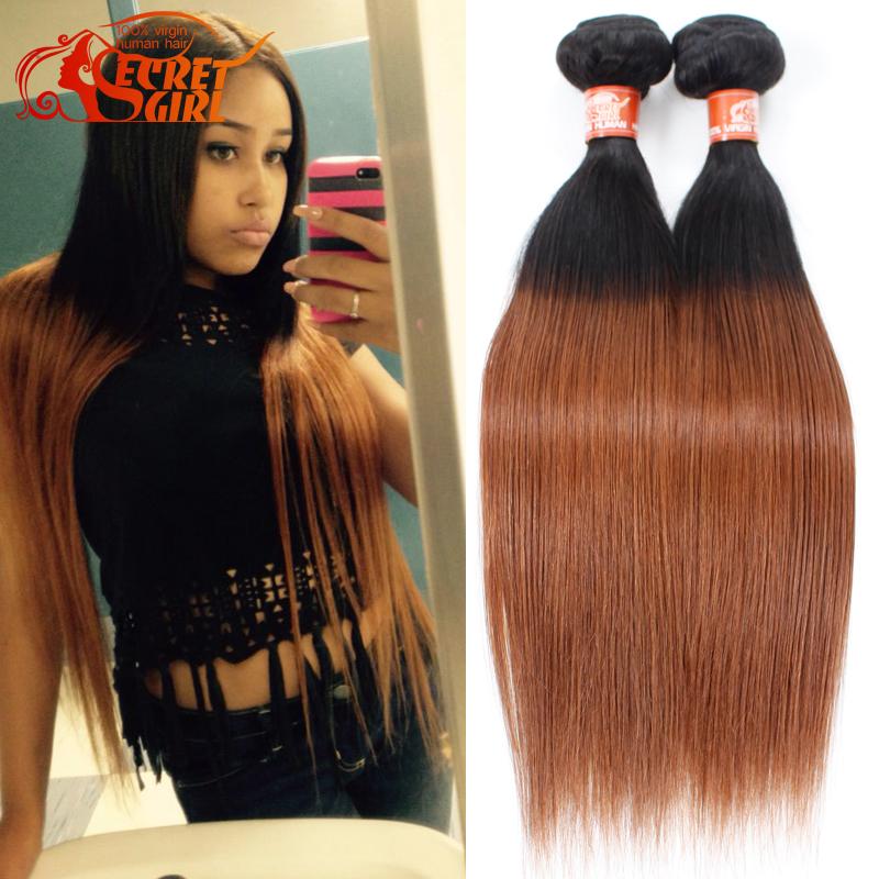 Dream Girl Hair Extensions Cheap Human Hair Extensions