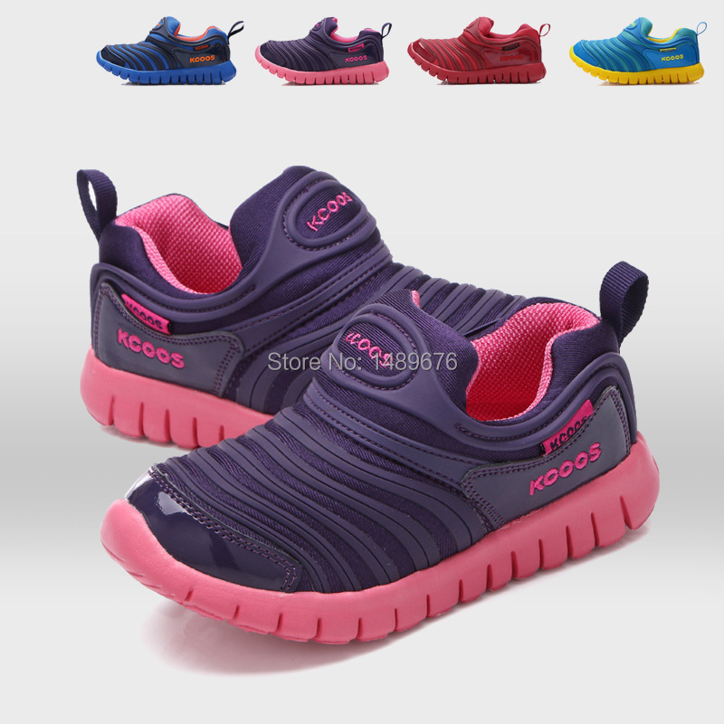total sports shoes catalogue 28 images buy half uk