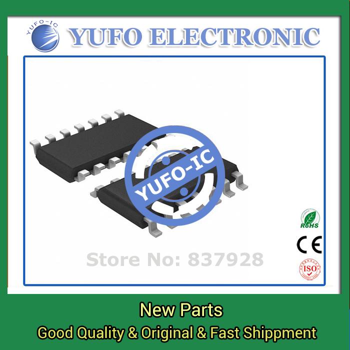 Free Shipping 10PCS IRU3038CS genuine authentic [IC REG CTRLR BUCK PWM VM 14-SOIC]  (YF1115D)