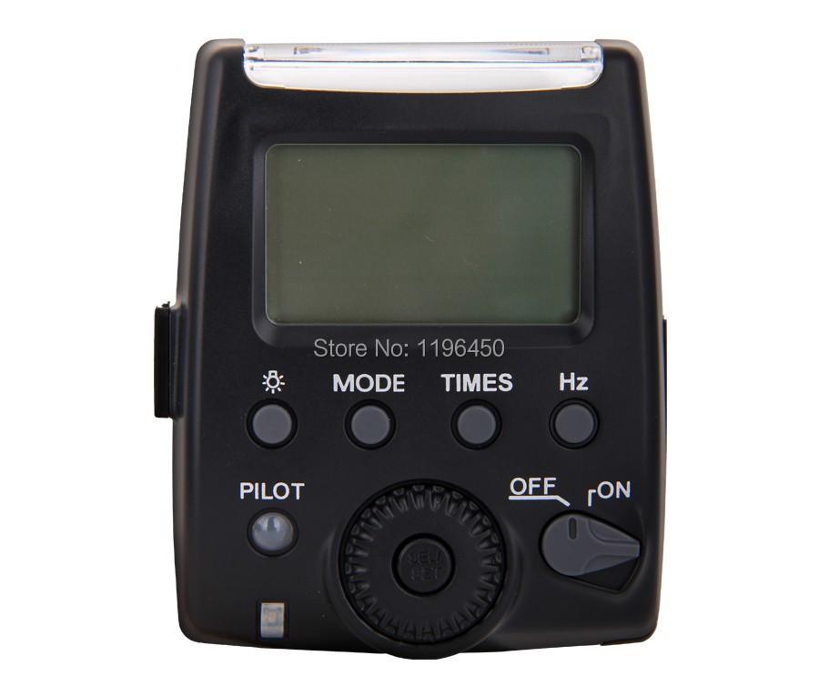 Voking New Mini Speedlite Camera flash VK320-S for Sony<br><br>Aliexpress