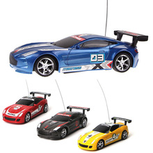 Buy 1PC RC Car Drift Speed Radio Remote Control Vehicle Racing Truck Kids Toy Hot-P101 for $8.22 in AliExpress store