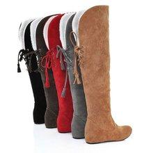 snow boots women price
