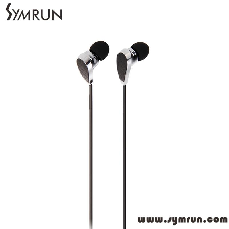 Symrun font b Wireless b font Sport Auriculares Earset Earphones In Ear font b Earbuds b