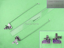 New Replacement Laptop Lcd Hinge for Toshiba satellite L775