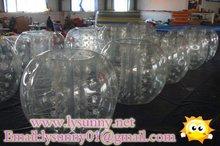 wholesale ball games children