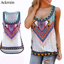 Top Large size women T-Shirts Tanks & Camis t-shirt tops tees shirt t-shirt female women lace Large size s-5xl