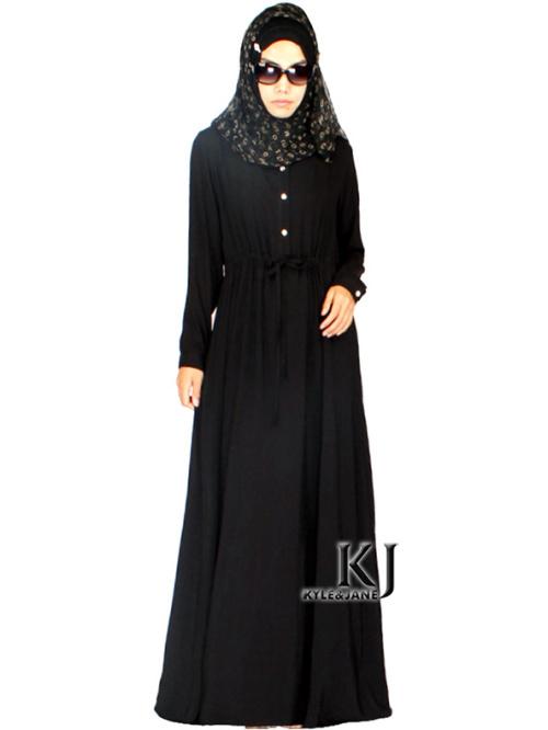 kj2015 abaya jurk moslim islamitische kleding voor vrouwen vrouwen jurk dubai turkse traditionele arabische gewaad kleding plus size(China (Mainland))
