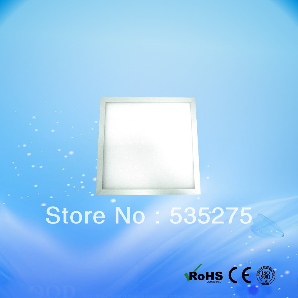 Free shipment !Hot sale!!!! Factory wholesale 300x300mm 8W led panel light(China (Mainland))
