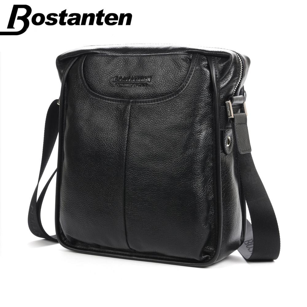 prada mens messenger bags - Nylon Handbag Promotion-Shop for Promotional Nylon Handbag on ...