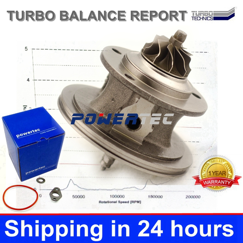 turbo f&uuml