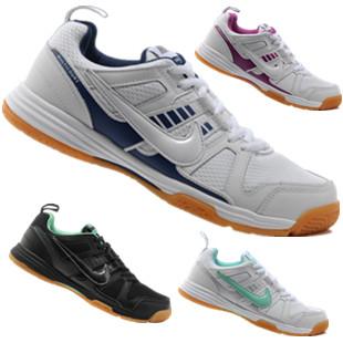 aliexpress buy tennis shoes slip resistant wear